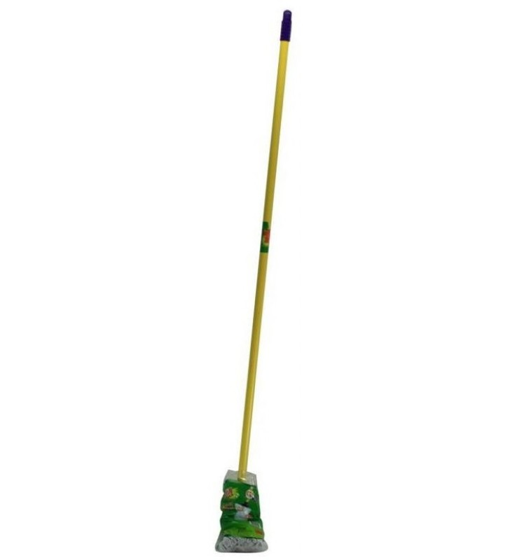 3M Scotch-Brite Yellow Stick For Mop