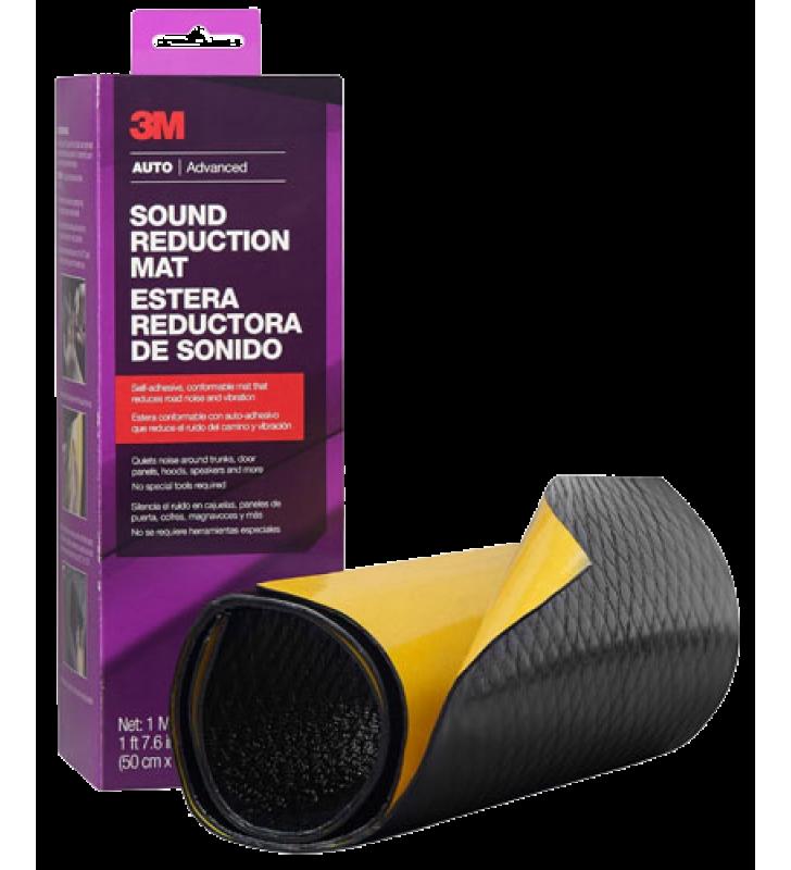 3M PN38500 Sound Reduction Mat 50 x 50cm