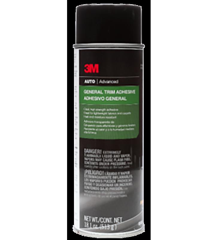 3M PN8088 General Trim Adhesive - 513g