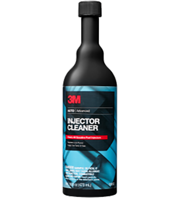 3M PN8812 Fuel Injector Cleaner - 16oz