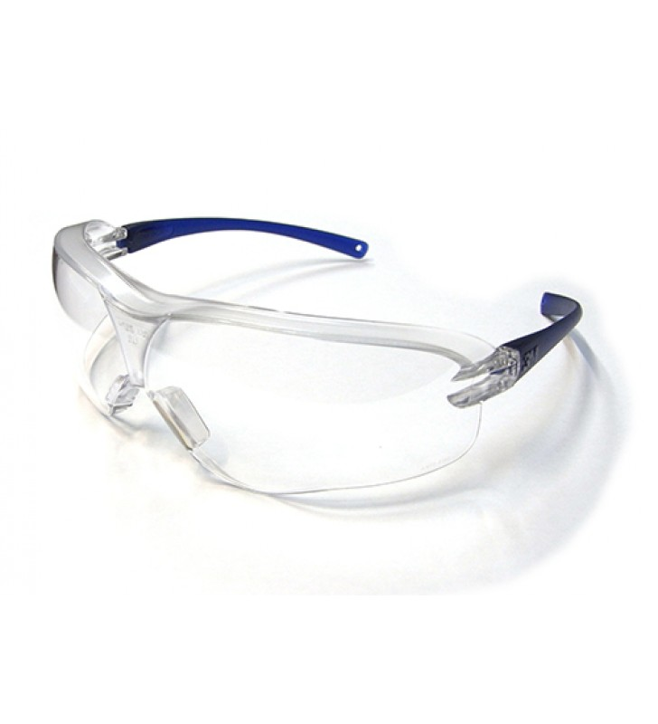 3M 10434 Safety Glasses Goggles Anti-Wind Anti-Sand Anti-Fog