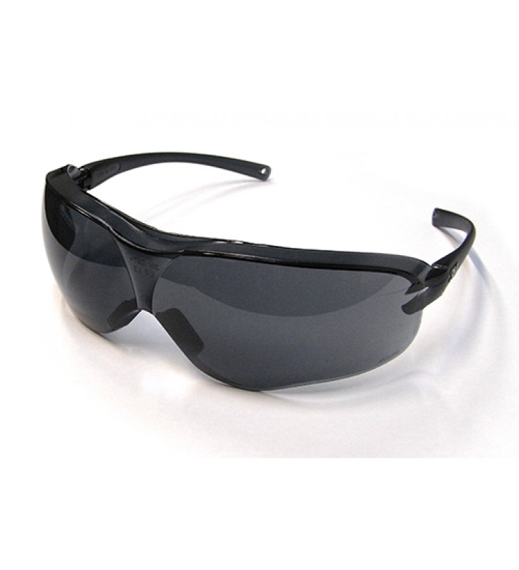 3M 10435 Safety Glasses Goggles Anti-Wind Anti-Sand Anti-Fog  (Grey Lens)