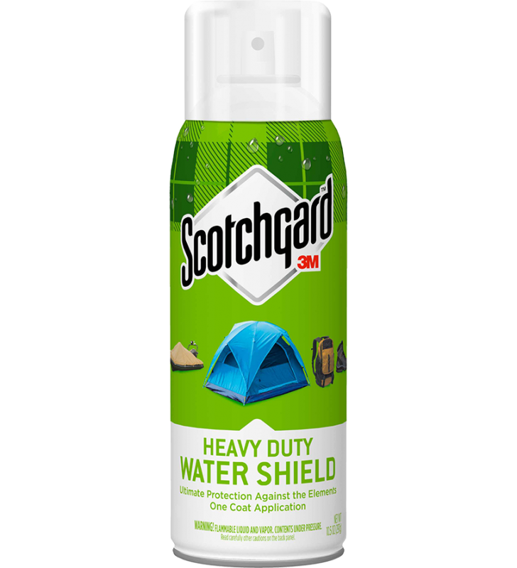 3M Scotchgard™ Heavy Duty Water Shield - 10.5oz