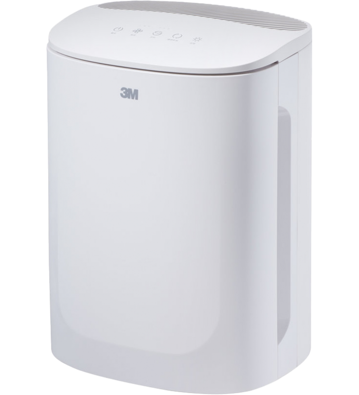 3M™ Room Air Purifier FAPHK-C01WA-A