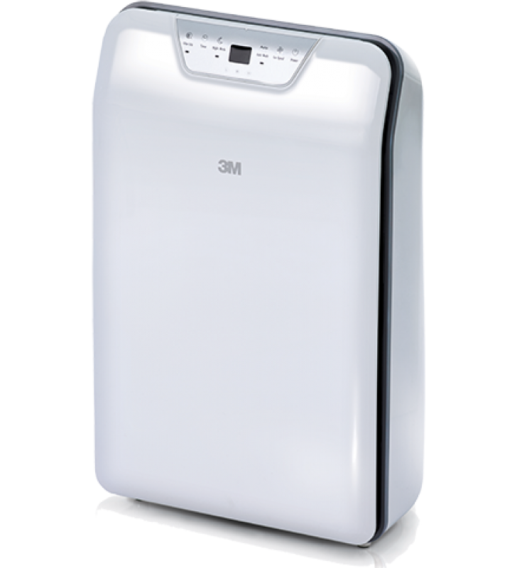 3M™ Room Air Purifier KJ2025-SL