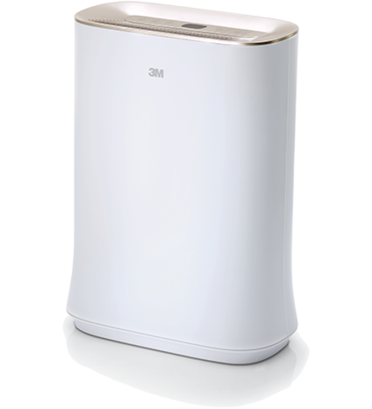 3M™ Room Air Purifier KJ306F-GD