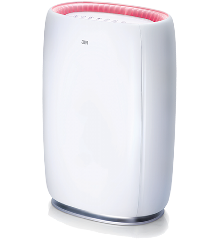 3M™ Room Air Purifier KJ455F-6