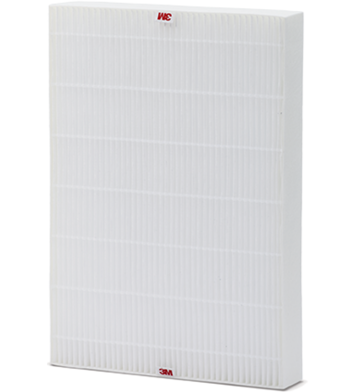 3M™ High Efficient Electret Replacement Filter MFAF202-1(For RAP KJ2025-SL)
