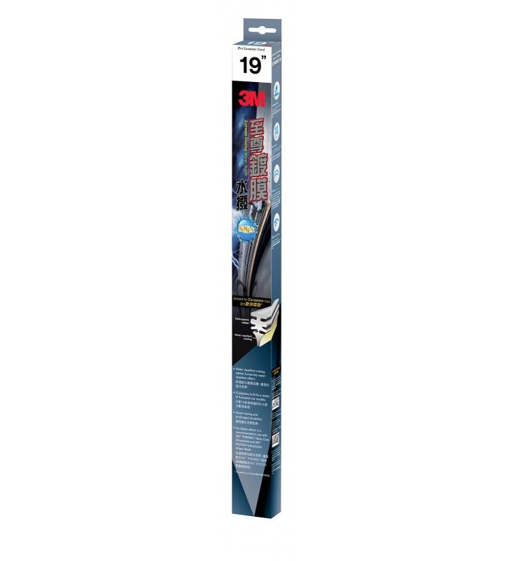 "3M PN40190 Extreme Coating Wiper Blade 19"""