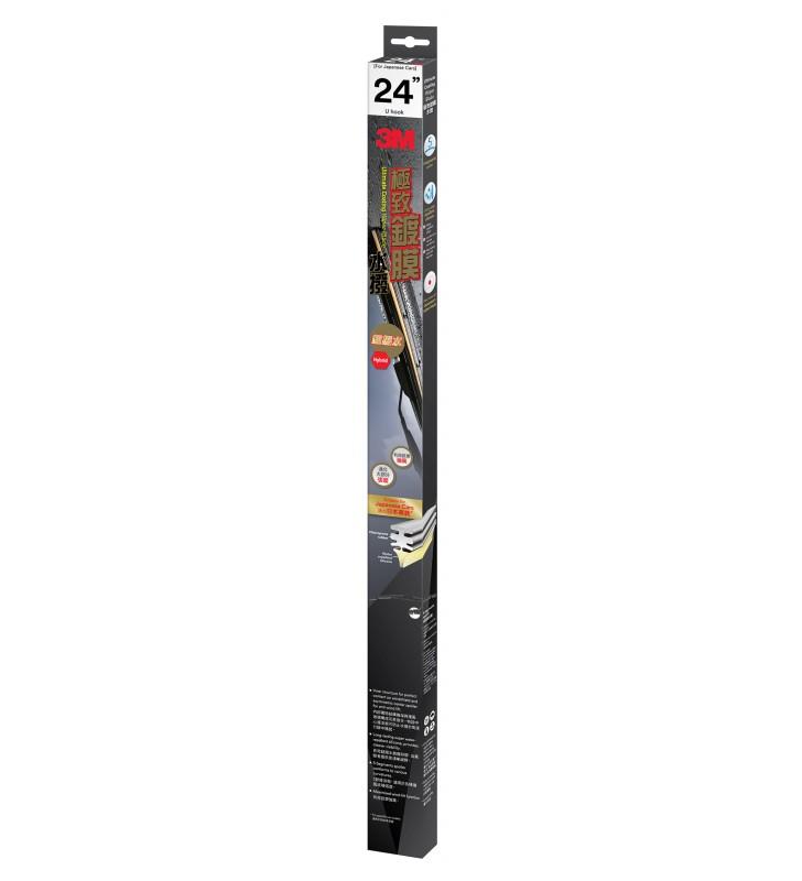 "3M PN60240 Ultimate Coating Wiper Blade 24"""