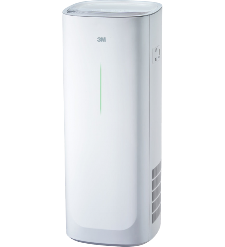 3M™ Room Air Purifier FAPHK-T03WA-F3