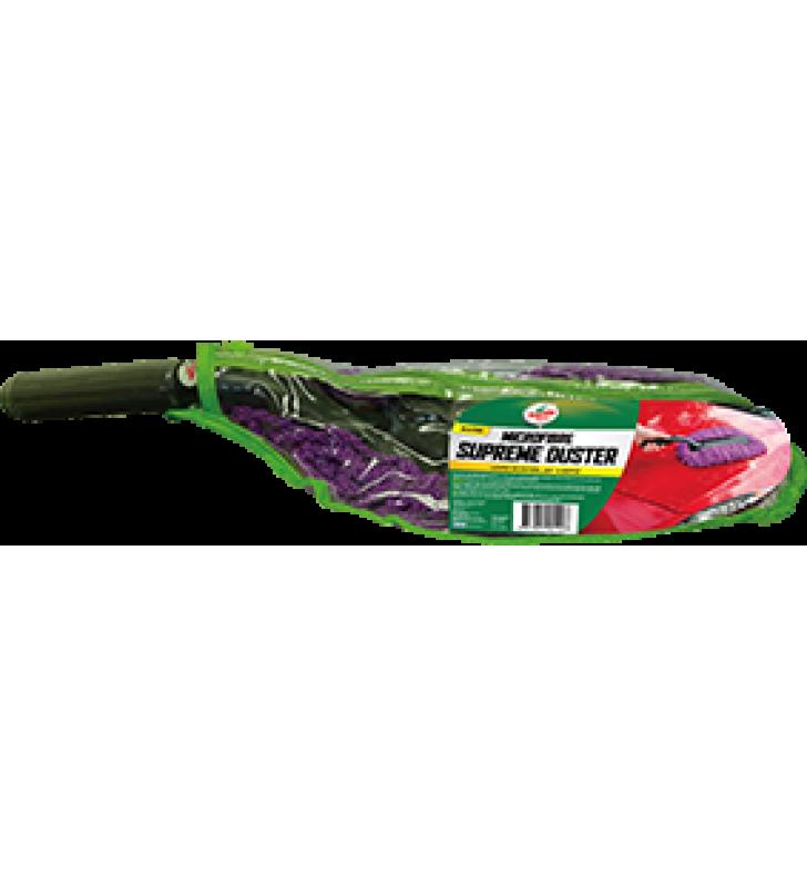 Turtle Wax Microfibre Supreme Duster