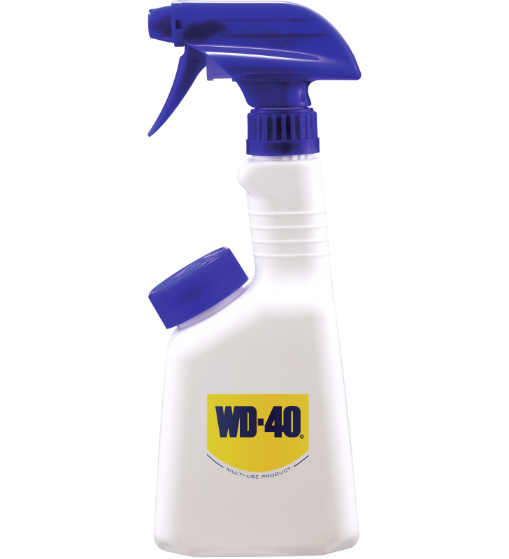 WD-40® Spray Applicator (For WD-40 MUP)