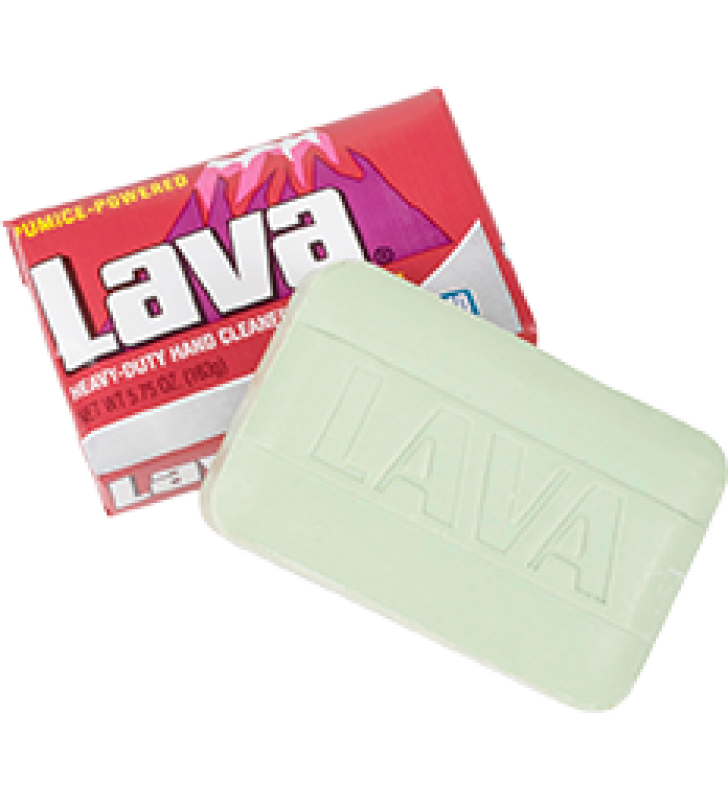 Lava Heavy Duty Hand Cleaner - 5.75oz