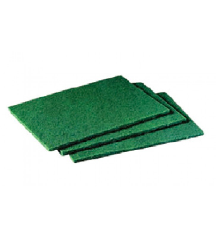 3M Scotch-Brite #96 General Purpose Scouring Pad (60pcs/case)