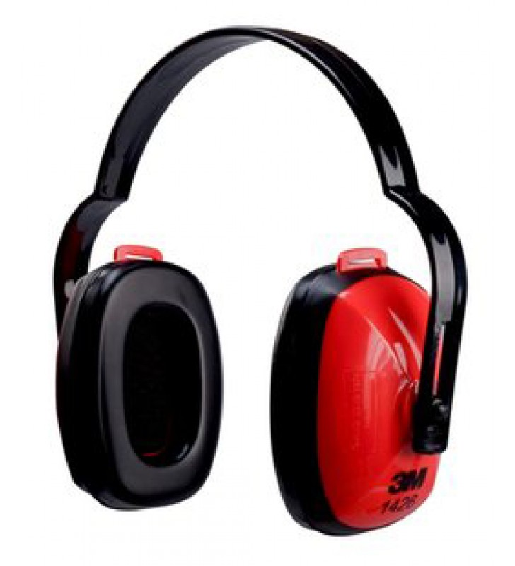 3M™ 1426 Multi-Position Ear Muffs