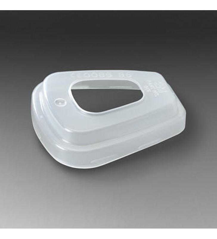 3M™ 501 Filter Retainer