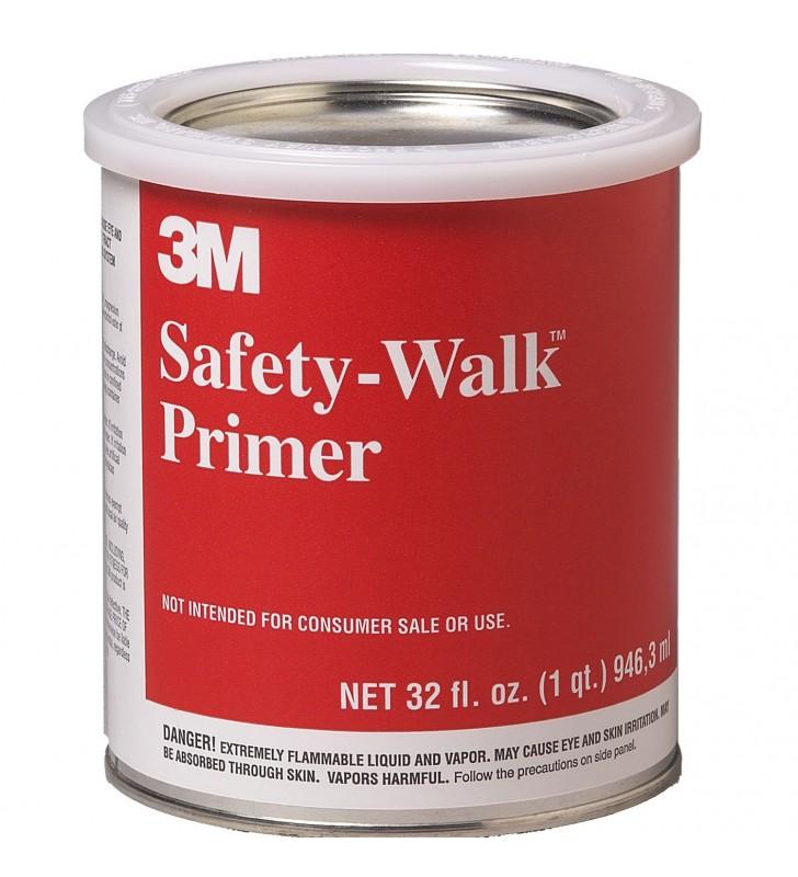 3M™ Safety Walk Primer